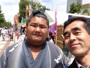 2014.3.18 お相撲さん3
