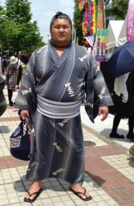 2014.3.18 お相撲さん③