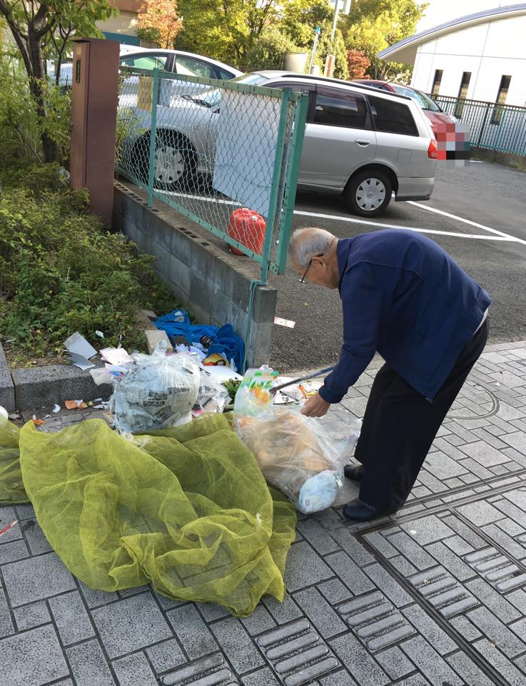 イキメンズ 酒井俊之さん 2015.